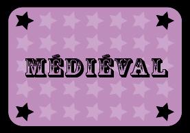carte_medieval