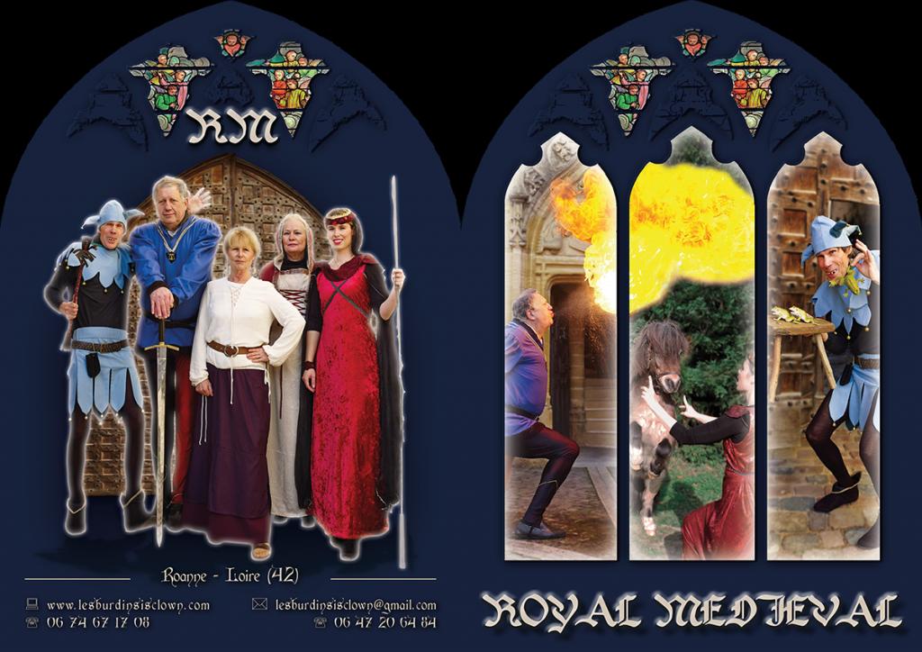 royal_medieval